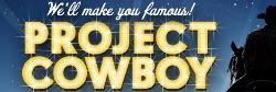 Project Cowboy