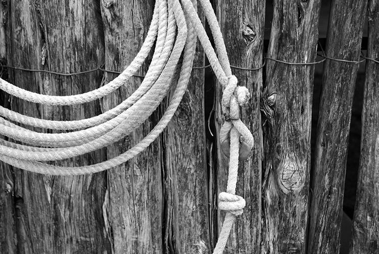 rope 0645