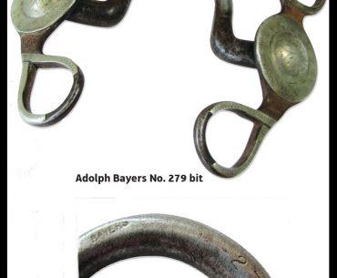 BayersBit No279