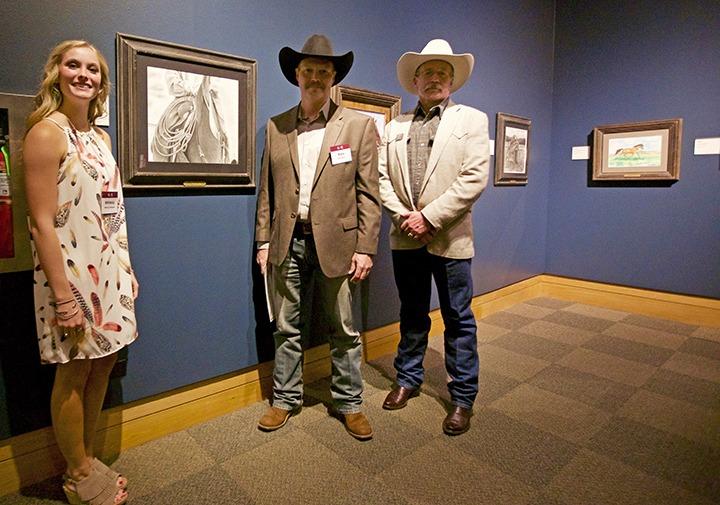 ch OKC2016 CowboyCrossings 818b