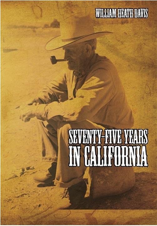 75 Years in California