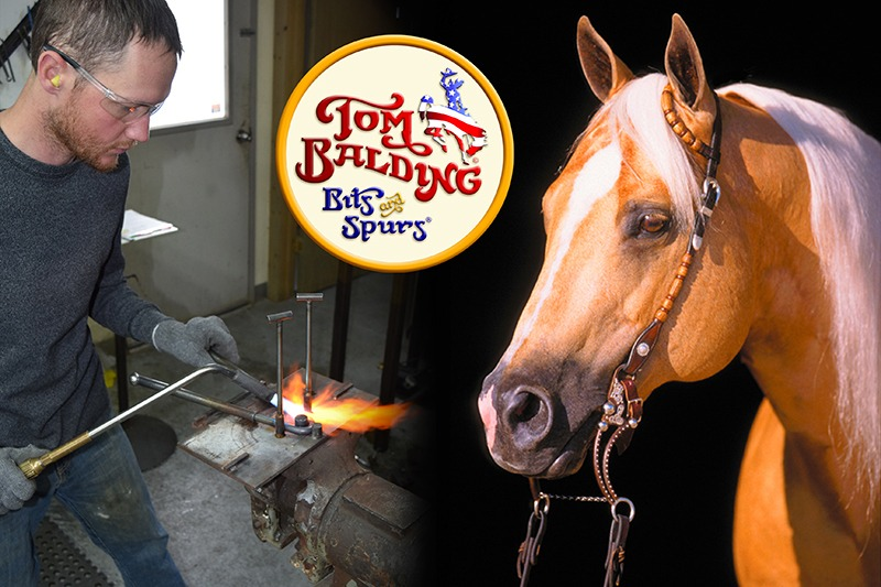 TomBaldingFeature