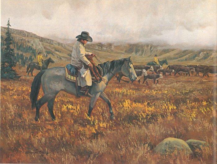 Horsenamedheck