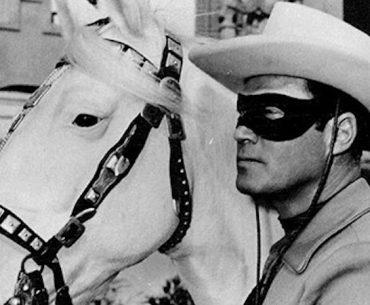 Lone Ranger Cowboy Code
