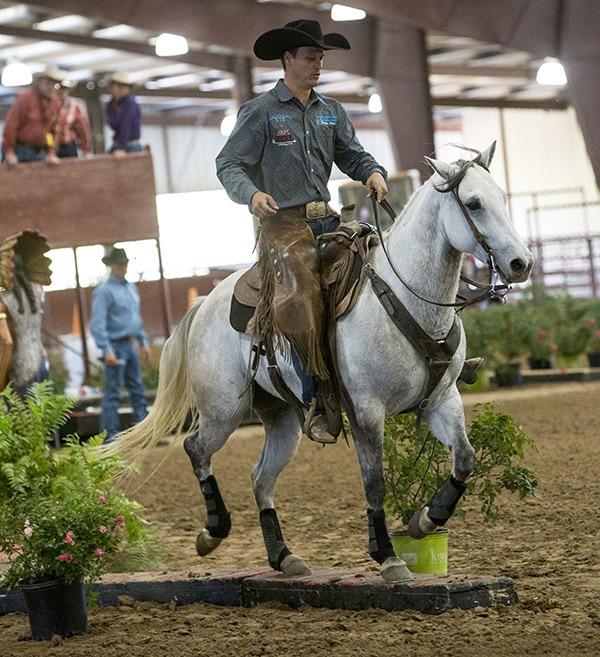 171102 Extreme Cowboy 223