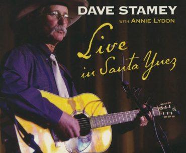 Dave-Stamey