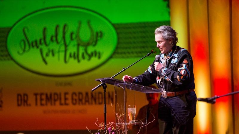 180418 Temple Grandin kf 034
