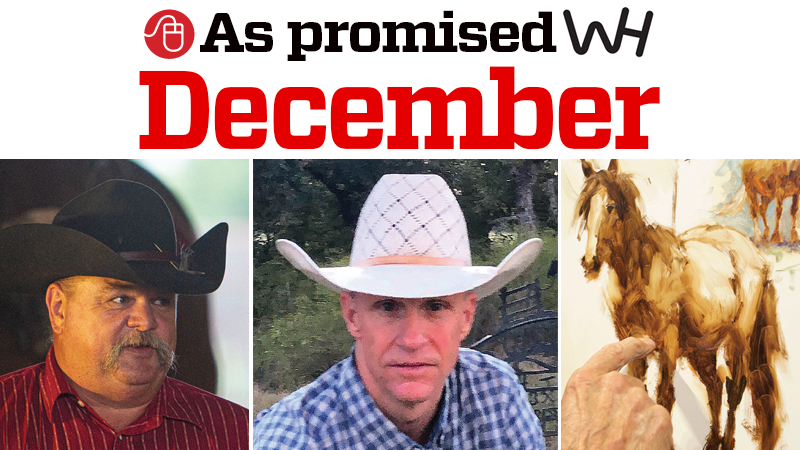 december 2019 promised articles graphic