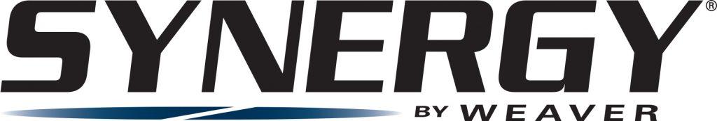 Synergy by Weaver logo