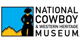 The National Cowboy & Western Heritage Museum has been postponed until fall.